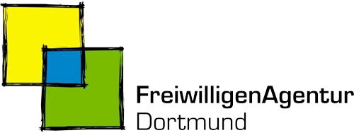 FreiwilligenAgentur Dortmund